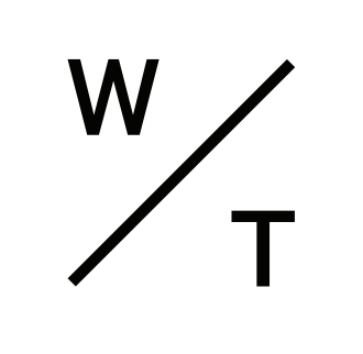 Wisse Trooster